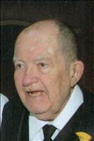 Robert M Hagearty Obituary Worcester Ma Callahan Fay Brothers Caswell Funeral Home Currentobituary Com