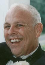 Robert A Quot Buddy Quot Leriche Jr Obituary Derry Nh