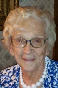 Spencer Mass Christmas Parade 2020 Mary E. Madden   Obituary   Spencer, MA   J. Henri Morin & Sons
