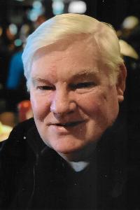 John K Mcinnis Obituary Dedham Ma George F