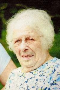 Mary E Crisafulli Donato Obituary Mansfield Ma Norwood Ma Sherman Jackson Funeral Home Currentobituary Com