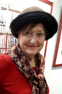 Mary Ann Karaian Obituary Walpole Ma Norwood Ma