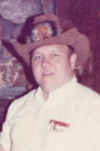 Franklin TV: Bob Dean (1946-2021)