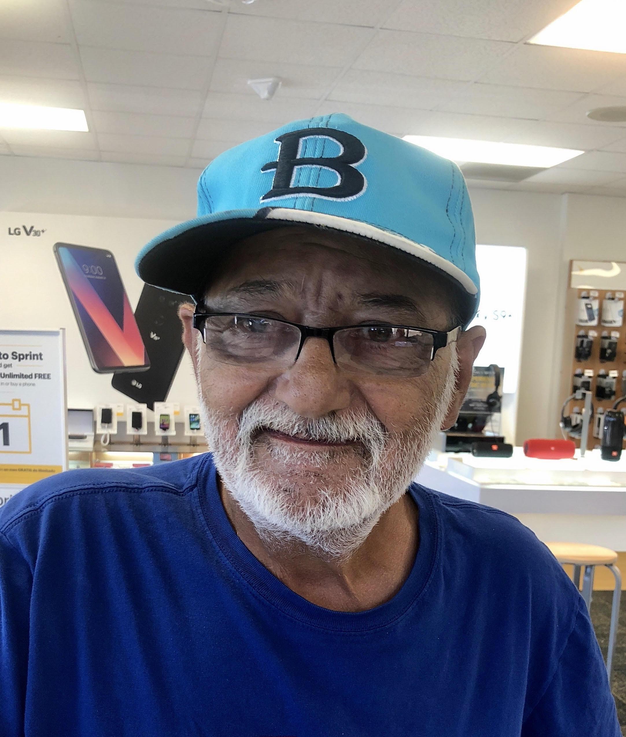 Frank M. Macri, III - Obituary - Fall River, MA / New Bedford, MA