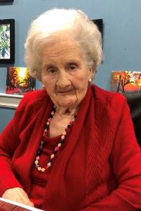Zofia Popyk Obituary Tewksbury Ma Jamaica Plain Ma Brady Fallon Funeral Home And Cremation Service Currentobituary Com