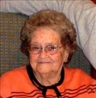 whitaker funeral home current obituaries