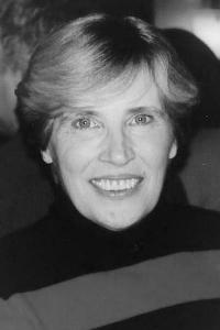 Doris Evelyn Brand Obituary Natick Ma John Everett