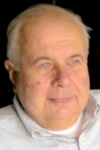 Philip Patenaude Jr Obituary Natick Ma John Everett