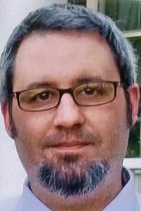 Sean Therrien Obituary Natick Ma John Everett Sons
