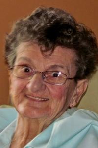 Virginia Driscoll Obituary Natick Ma John Everett