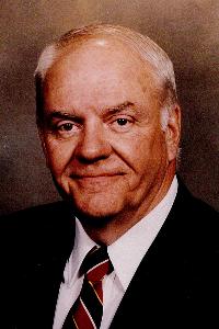 Donald E Hughes Obituary Natick Ma John Everett
