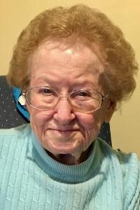 Mary Ellen O Brien Obituary Natick Ma John Everett