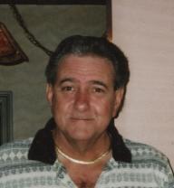 """Robert """"Bob"""" E. Yargeau - Obituary - Agawam, MA - Grisé ..."""